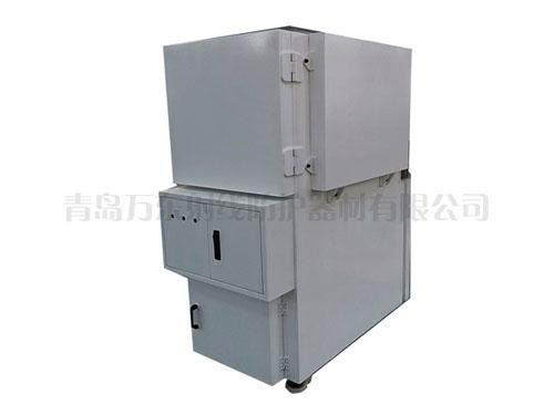 青岛X射线屏蔽设备
